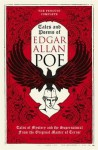 The Penguin Complete Tales and Poems of Edgar Allan Poe. - Edgar Allan Poe, Will Self