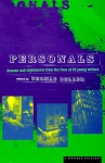 Personals: Dreams and Nightmares from the Lives of 20 Young Writers - Thomas Beller