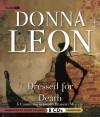 Dressed for Death - David Colacci, Donna Leon