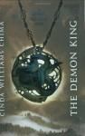 The Demon King: The Demon King Trilogy, Book 1 (Audio) - Cinda Williams Chima, Carol Monda