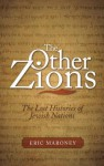 The Other Zions - Eric Maroney