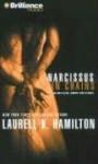 Narcissus In Chains (Anita Blake Vampire Hunter) - Laurell K. Hamilton