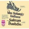 The Satanic Verses - Salman Rushdie, Sam Dastor