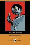The Wondersmith (Dodo Press) - Fitz-James O'Brien