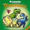 Basher Basics: Dinosaurs: The bare bones - Simon Basher, Dan Green