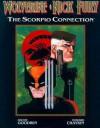 Wolverine/Nick Fury: The Scorpio Connection - Archie Goodwin, Howard Chaykin