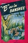'B' as in Banshee - Lawrence Treat