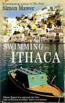 Swimming to Ithaca - Simon Mawer