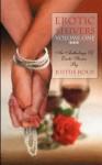 Erotic Shivers Volume I - Justus Roux
