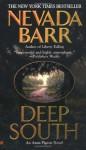 Deep South - Nevada Barr