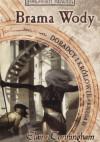 Brama Wody - Elaine Cunningham
