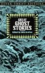 Great Ghost Stories - John Grafton