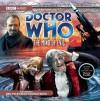 Doctor Who: The Mind of Evil - BBC BBC, BBC BBC, Jon Pertwee, Full Cast