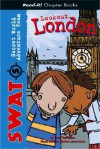 Lookout London (Read-It! Chapter Books) - Lisa Thompson