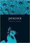 Peacock - Christine E. Jackson