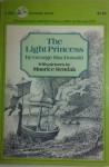 Light Princess, The - George MacDonald