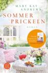 Sommerprickeln: Roman (German Edition) - Andrea Fischer, Mary Kay Andrews