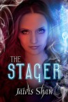 The Stager - Jaidis Shaw