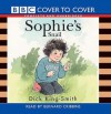 Sophie's Snail (Cover to Cover) - Dick King-Smith