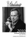 Robert Parker's Wine Advocate 2010 - Robert Parker, Antonio Galloni, Jay Miller, David Schildknecht, Neal Martin, Lisa Perotti-Brown, Mark Squires, Michael Gorsuch