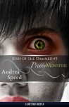 Pretty Monsters - Andrea Speed