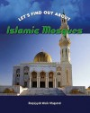 Islamic Mosques (Let's Find Out About...) - Anita Ganeri
