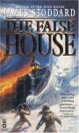 The False House - James Stoddard