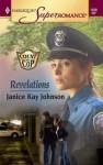 Revelations - Janice Kay Johnson