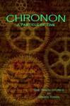 Chronon - Harris Tobias