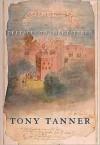 Prefaces to Shakespeare - Tony Tanner, Stephen Heath