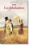 Los fabuladores - Saki, Javier Rodriguez