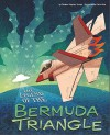 The Legend of the Bermuda Triangle - Thomas Kingsley Troupe, Carlos Aón