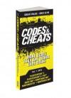 Codes & Cheats Vol.1 2012: Prima Game Guide - Michael Knight, Michael Knight