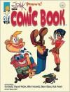 John K Presents: Spumco Comic Book - Craig Yoe