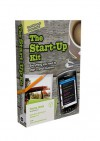 The Start Up Kit: Everything you need to start and run a business - Emma Jones