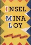 Insel - Mina Loy, Elizabeth Arnold