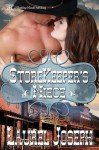 The Storekeeper's Niece - Laurel Joseph