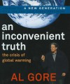 An Inconvenient Truth: The Crisis of Global Warming - Al Gore