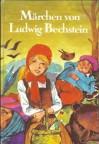 Märchen - Ludwig Bechstein, Helga Gebert