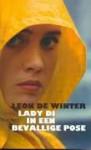 Lady Di In Een Bevallige Pose - Leon de Winter