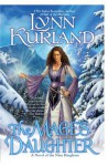 The Mage's Daughter: A Novel of the Nine Kingdoms - Lynn Kurland