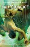 Falcondance (Kiesha'ra) - Amelia Atwater-Rhodes