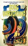 Going Underground - Suzie Tullett