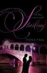 Starling - Fiona Paul