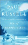 Sea of Tranquillity - Paul Russell