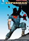 Superman i Ludzie ze Stali - Andy Kubert, Grant Morrison