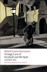 The Biographical Edition of the Works of Robert Louis Stevenson (Volume 14); The Merry Men, and Other Tales and Fables. Strange Case of Dr. - Robert Louis Stevenson