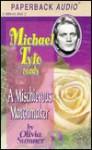 Mischievous Matchmaker - Olivia Sumner, Michael Tylo