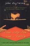 Love Warps the Mind a Little - John Dufresne