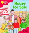 House For Sale (Oxford Reading Tree, Stage 4, Storybooks) - Roderick Hunt, Alex Brychta